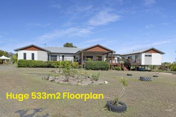 2 Melaleuca Ct, Redridge, QLD 4660