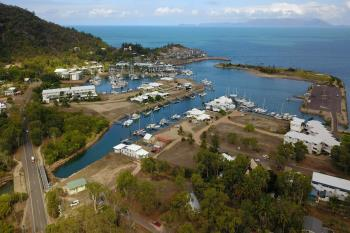 25 The Cove, Nelly Bay, QLD 4819