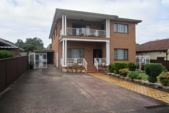 262A William St, Kingsgrove, NSW 2208