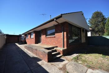 223 Henry Lawson Dr, Georges Hall, NSW 2198