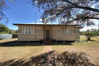 1 Eskdale St, Moore, QLD 4314