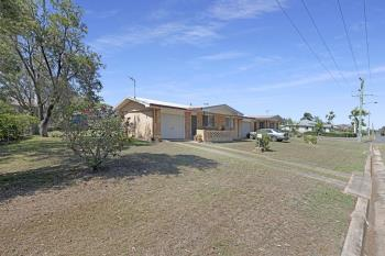 39 Mount Perry Rd, Bundaberg North, QLD 4670
