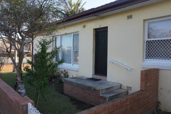 1/124 Rothery Rd, Bellambi, NSW 2518