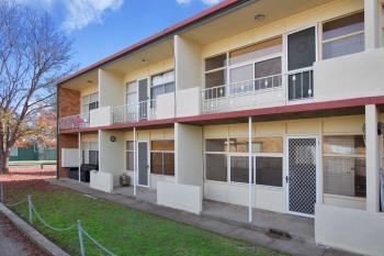 3/11 Petra Ave, Tamworth, NSW 2340