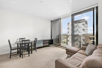 3705/318 Russell St, Melbourne, VIC 3000