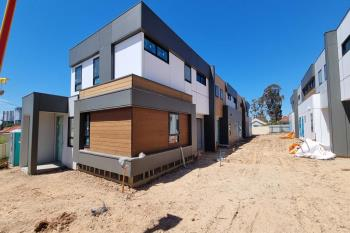 164 Memorial Ave, Liverpool, NSW 2170