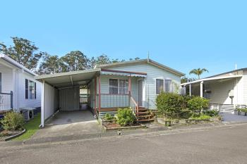 42 First Ave, Green Point, NSW 2251