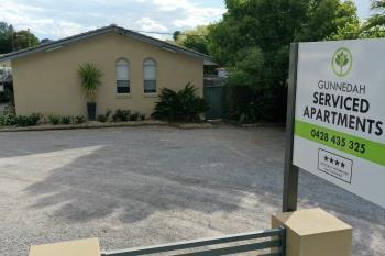 377 Conadilly St, Gunnedah, NSW 2380