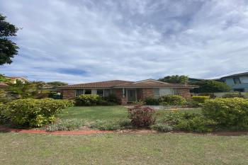1/29 Boondilla Rd, Blue Bay, NSW 2261
