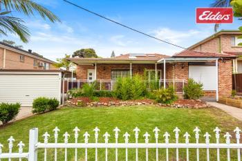 33 Wilkins St, Yagoona, NSW 2199