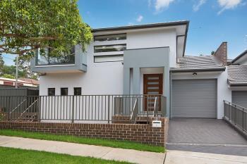 5 Mia Mia St, Girraween, NSW 2145