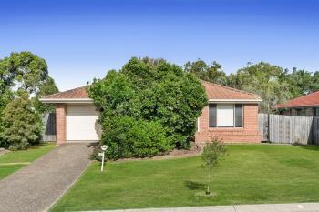 14 Pinewood St, Wynnum West, QLD 4178