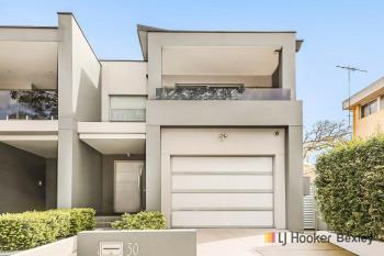 30 Glenfarne St, Bexley, NSW 2207