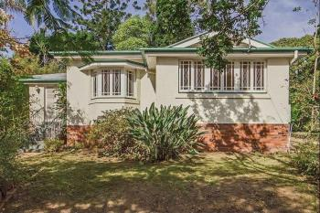 2 Chelmsford Ave, Ipswich, QLD 4305
