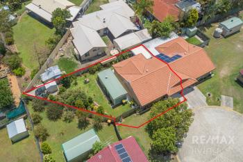 58/73-87 Caboolture River Rd, Morayfield, QLD 4506