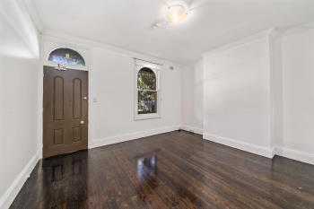 5/587-589 Riley St, Surry Hills, NSW 2010