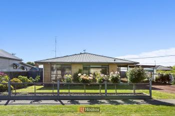 86 Armstrong St, Colac, VIC 3250