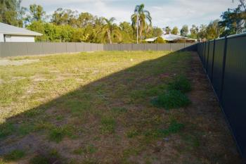Lot 65 Frame St, Chinchilla, QLD 4413