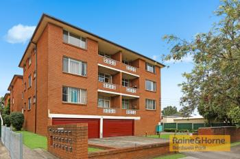 11/1-3 Myers St, Roselands, NSW 2196