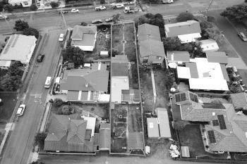 11 King St, Stockton, NSW 2295