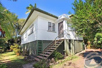 16 Hill St, Nambour, QLD 4560