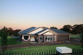 32 Mcgroder St, Molong, NSW 2866