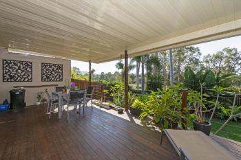 2/10 Anna Ave, Ormeau, QLD 4208