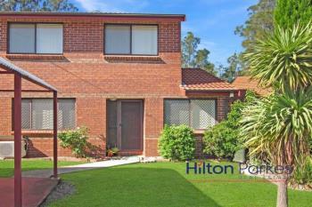 10/300 Jersey Rd, Plumpton, NSW 2761