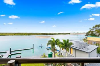 4A/120 Duporth Ave, Maroochydore, QLD 4558