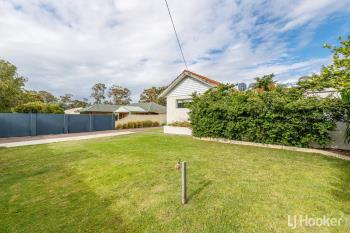 119 Minninup Rd, South Bunbury, WA 6230