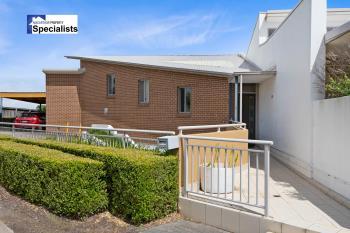 41/17 Poplar Cres, Bradbury, NSW 2560