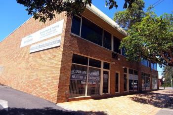 1/92 Blackwall Rd, Woy Woy, NSW 2256