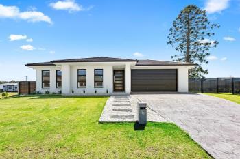 6 Braemar Dr, Moruya, NSW 2537