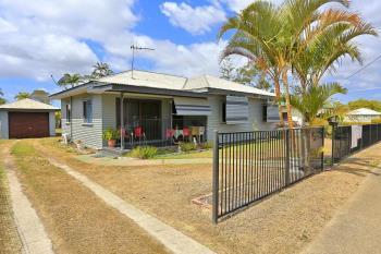 126 Targo St, Walkervale, QLD 4670