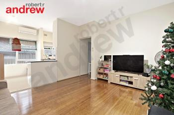 2/487 Burwood Rd, Belmore, NSW 2192