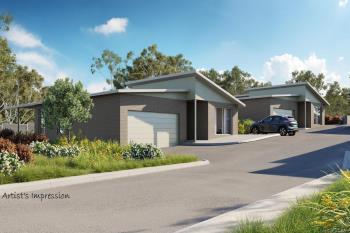 Lots 15 & Shorthorn Cl, Moruya, NSW 2537