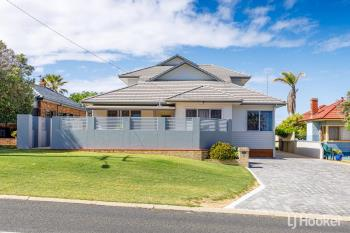 13 William St, South Bunbury, WA 6230