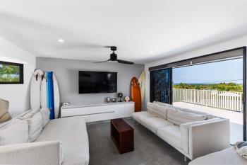 1 Tecoma Cl, Peregian Beach, QLD 4573
