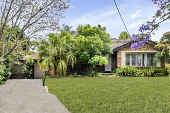 9  Coolah Ave, Campbelltown, NSW 2560