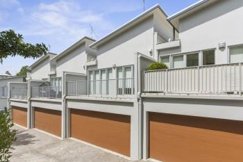 7/91-95 Campbell St, Woonona, NSW 2517