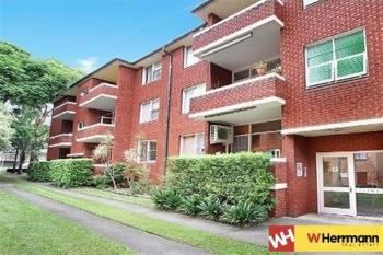 1/2 President Ave, Kogarah, NSW 2217