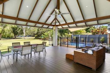 31 Marlin Dr, Wonga Beach, QLD 4873