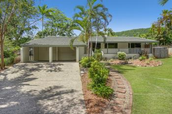 65 Wirrah Cl, Bayview Heights, QLD 4868