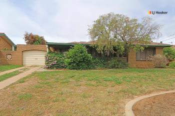 242 Fernleigh Rd, Ashmont, NSW 2650