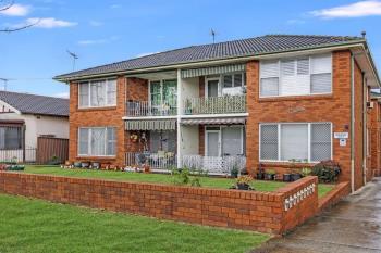 4/77  Bdwy, Punchbowl, NSW 2196