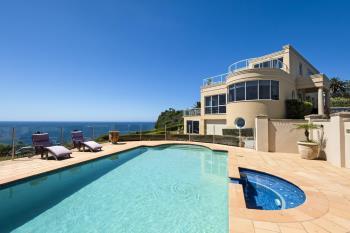 508 Barrenjoey Rd, Avalon Beach, NSW 2107