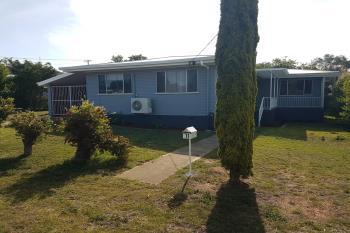 11 Clarke St, Warwick, QLD 4370