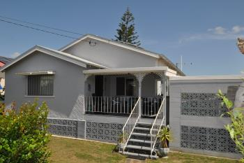 174 Cambridge Pde, Manly, QLD 4179