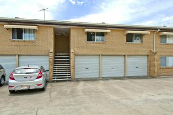 4/39-41 Catherine St, Beenleigh, QLD 4207