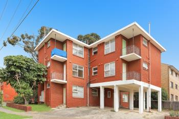 8/1 Podmore Pl, Hillsdale, NSW 2036